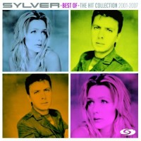 Purchase sylver - Best Of (The Hit Collection 2001-2007) CD1