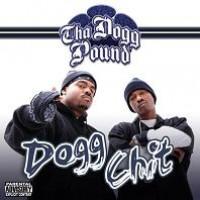 Purchase VA - Dogg Chit
