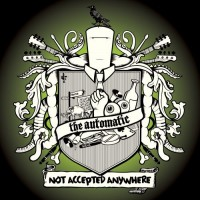 Purchase The Automatic - Not Accepted Anywhere