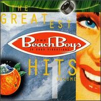 Purchase The Beach Boys - 20 Good Vibrations - The Greatest Hits