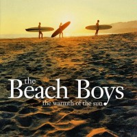 Purchase The Beach Boys - The Warmth Of The Sun