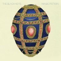 Purchase The Black Keys - Magic Potion