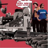 Purchase The Black Keys - Rubber Factory