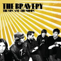 Purchase The Bravery - The Sun And The Moon