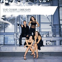 Purchase The Corrs - Dreams (The Ultimate Collection)
