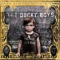 Purchase The Ducky Boys - The War Back Home