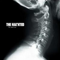 Purchase The Haunted - The Dead Eye