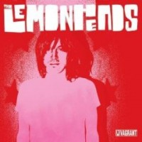 Purchase The Lemonheads - The Lemonheads