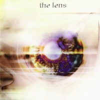 Purchase The Lens - A Word In Your Eye