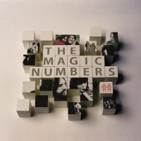 Purchase The Magic Numbers - The Magic Numbers