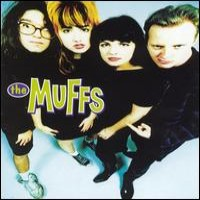Purchase The Muffs - The Muffs