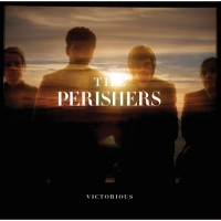 Purchase The Perishers - Victorious