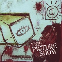Purchase The Picture Show - Shatters Into Discontent
