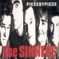 Purchase The Sinners - Piece By Piece