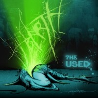 Purchase The Used - Berth