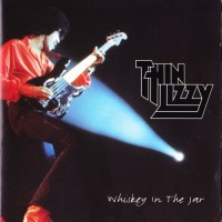 Purchase Thin Lizzy - Whiskey In The Jar