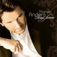 Purchase Thomas Anders - Songs Forever