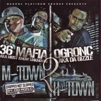 Purchase VA - M-Town 2 H-Town