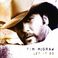 Purchase Tim McGraw - Let It Go