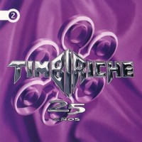 Purchase Timbiriche - 25 Anos CD2