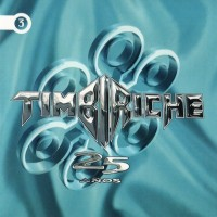 Purchase Timbiriche - 25 Anos CD3