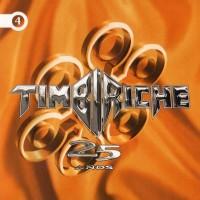 Purchase Timbiriche - 25 Anos CD4