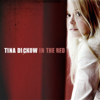 Purchase Tina Dickow - In The Red