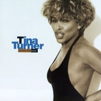 Purchase Tina Turner - Simply The Bes t