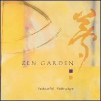 Purchase Todd Nystrom - Zen Garden: Peaceful Pathways