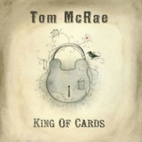Purchase Tom McRae - King Of Cards