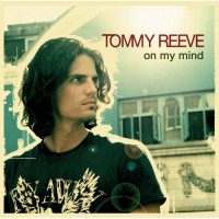 Purchase tommy reeve - On my Mind
