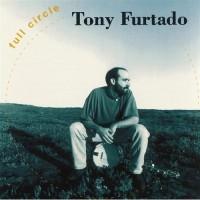 Purchase Tony Furtado - Full Circle