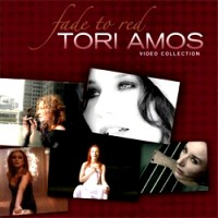 Purchase Tori Amos - Fade To Red CD1