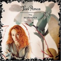 Purchase Tori Amos - The Beekeeper
