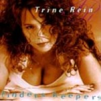Purchase Trine Rein - Finders Keepers
