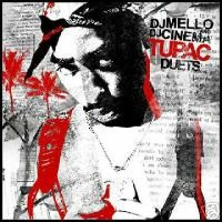 Purchase 2Pac - Duets