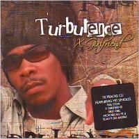 Purchase Turbulence - X-Girlfriend