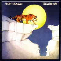 Purchase Tygers of Pan Tang - Spellbound