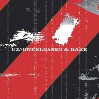 Purchase U2 - Unreleased & Rare