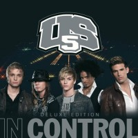 Purchase Us5 - In Control