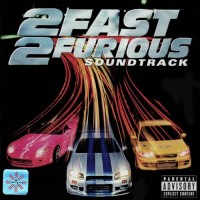 Purchase VA - 2 Fast 2 Furious @ 21st