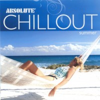 Purchase VA - Absolute Chillout Summer