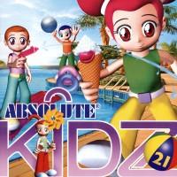 Purchase VA - Absolute Kidz 21