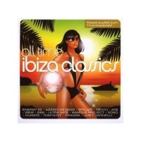 Purchase VA - All Time Ibiza Classics