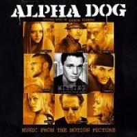 Purchase Tech N9ne - Alpha Dog Soundtrack