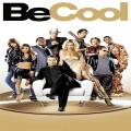 Purchase VA - Be Cool Mp3 Download