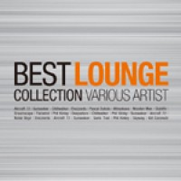 Purchase VA - Best Lounge Collection