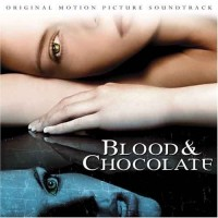 Purchase VA - Blood And Chocolate