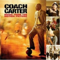 Purchase VA - Coach Carter Soundtrack