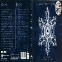 Purchase VA - Concealed Truth (Compiled By Andrianos Papadeas) CD2
